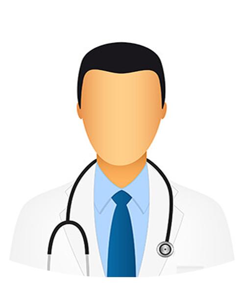 Dr. Dr.Parul Katiyar
